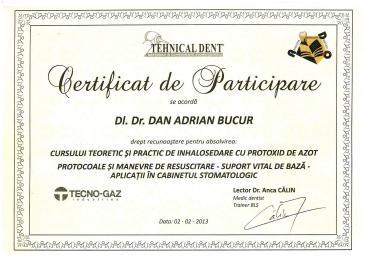 Doc00275_25