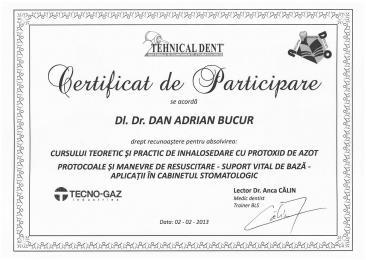 Doc00275_27