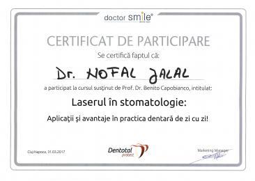 Doc00275_18
