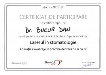 Doc00275_17